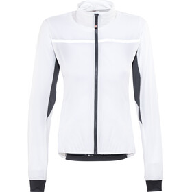Castelli Superleggera Jacket Women white